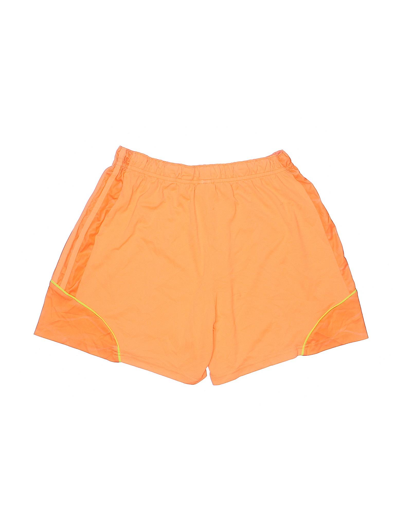 Athletic Shorts Athletic Boutique Boutique Adidas Athletic Adidas Adidas Shorts Shorts Boutique Adidas Shorts Boutique Athletic Boutique rfHwqEr