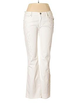 Driftwood Jeans 31 Waist
