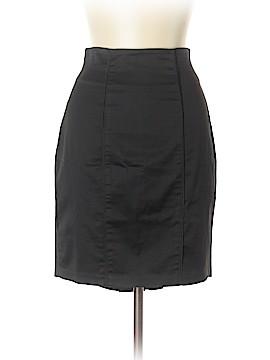 Bebe Formal Skirt Size 6