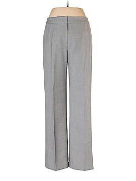 Evan Picone Dress Pants Size 4 (Petite)