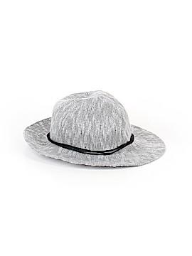 Hinge Hat One Size
