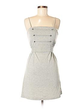 Self Esteem Casual Dress Size S