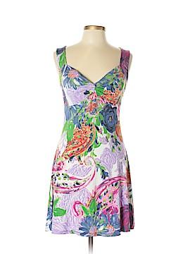 Sylvie & Mado Casual Dress Size L