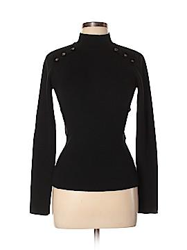 Catherine Malandrino Turtleneck Sweater Size M