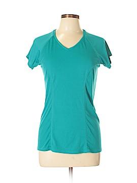 Jockey Active T-Shirt Size L