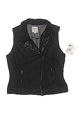 Dolled Up Vest Size XL