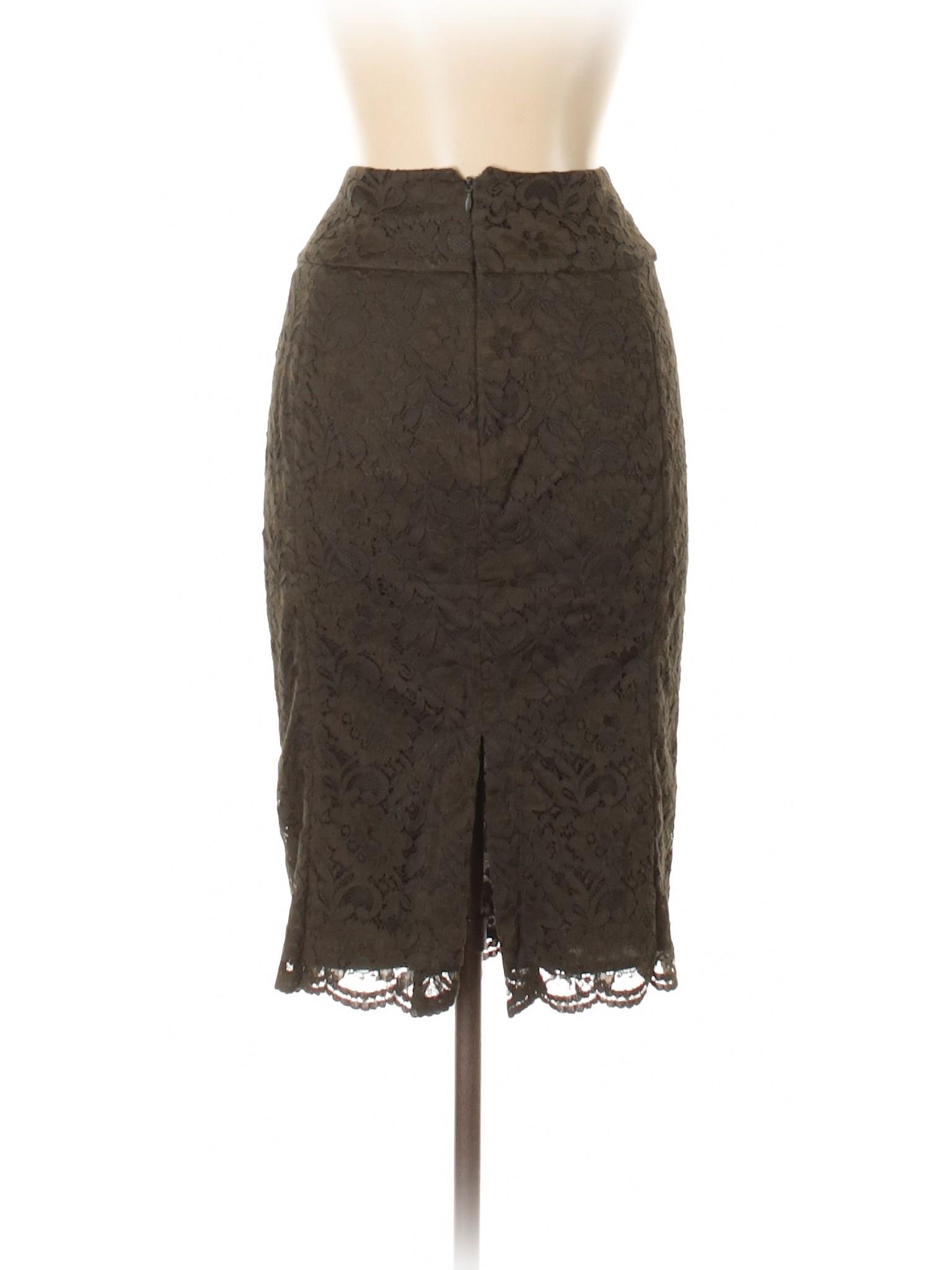 Casual Boutique Boutique Express Boutique Casual Skirt Express Casual Skirt Express Express Skirt Boutique ZOwYrPZ