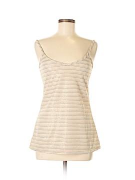 BKE Sleeveless T-Shirt Size M
