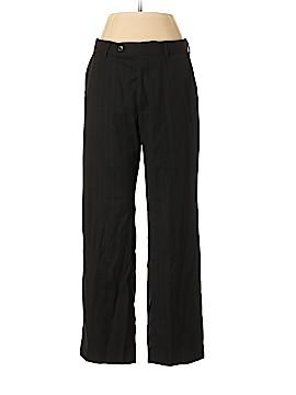 Calvin Klein Dress Pants Size 9