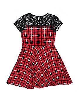 KC Parker Dress Size 7