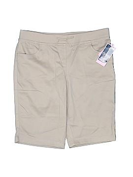 Chaps Shorts Size 12 1/2 Plus (Plus)