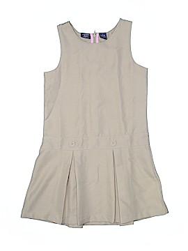 IZOD Dress Size 7