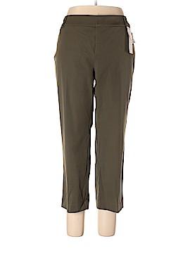 Charter Club Dress Pants Size 14w