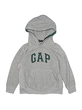 Gap Kids Pullover Hoodie Size 6-7
