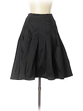 Tadashi Shoji Casual Skirt Size 12