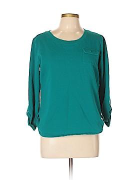 Fresh Sweatshirt Size L