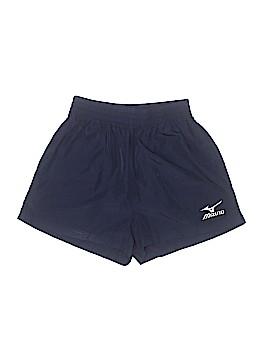 Mizuno Athletic Shorts Size L