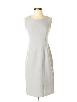 Kasper Casual Dress Size 4