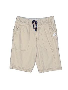 Carter's Khakis Size 8