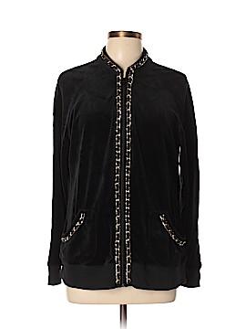 Neiman Marcus Jacket Size XL