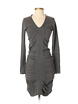 Sao Paulo Casual Dress Size 2