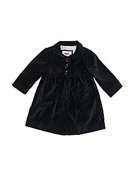 Gap Kids Coat Size 18-24 mo