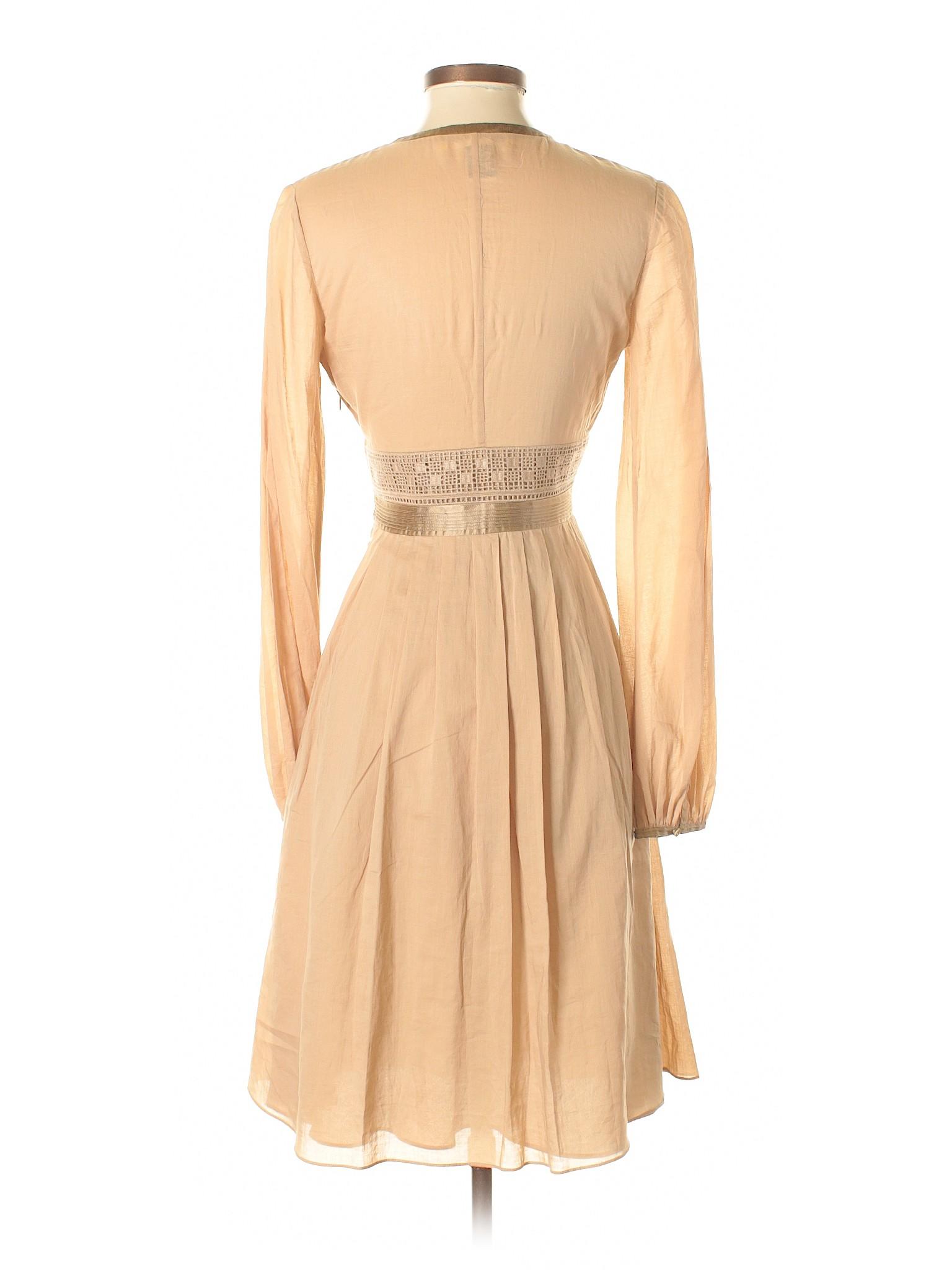 Catherine Boutique Dress Winter Malandrino Casual xY1WwAqCPH