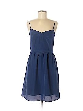 J. Crew Casual Dress Size 9