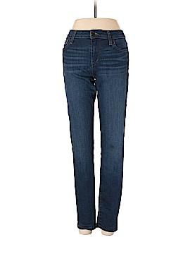 Joe B by Joe Benbasset Jeans 29 Waist
