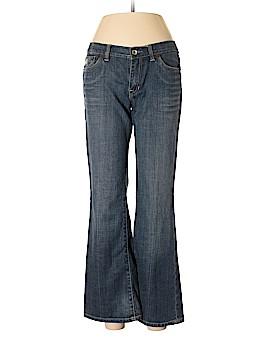 X2 Jeans Size 20