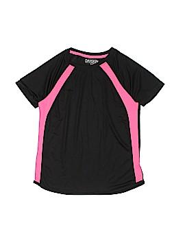 Danskin Active T-Shirt Size 10