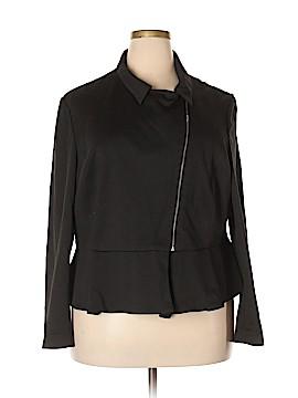 ASOS Jacket Size 20 (Plus)