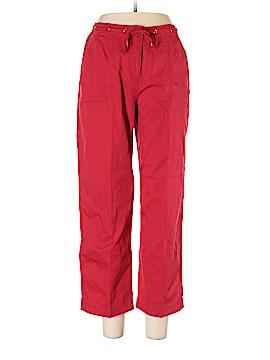 Breckenridge Khakis Size 12