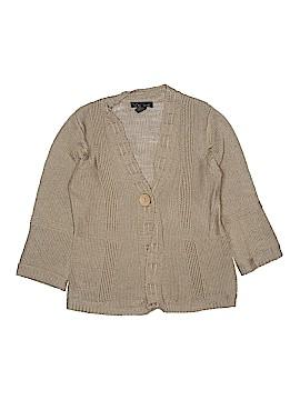 Venue Cardigan Size L
