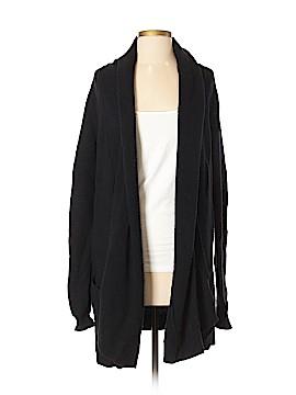 Renvy Wool Cardigan Size XS