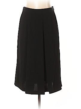 Max Mara Casual Skirt Size 12