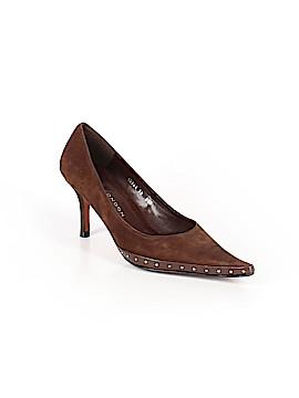 Sacha London Heels Size 38 (EU)