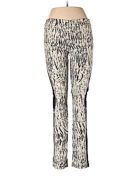 Parker Casual Pants Size 6
