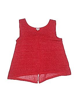 Splendid Short Sleeve Top Size 14