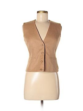 AKRIS Vest Size 4