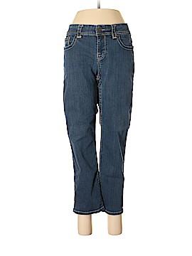 BKE Jeans 32 Waist