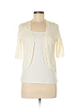 DressBarn Cardigan Size S (Petite)