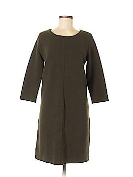 Vineyard Vines Casual Dress Size M