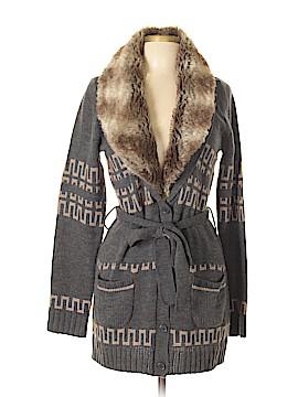Romeo & Juliet Couture Cardigan Size L