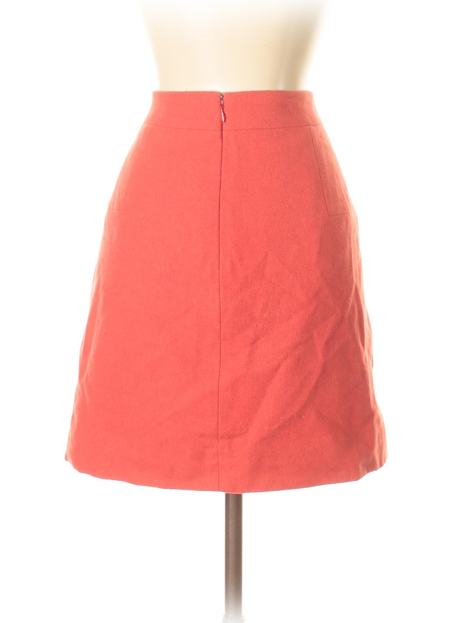 Boutique Skirt Crew J J Boutique Crew Crew Boutique Casual Casual Boutique J Casual Skirt J Skirt w5TfqF
