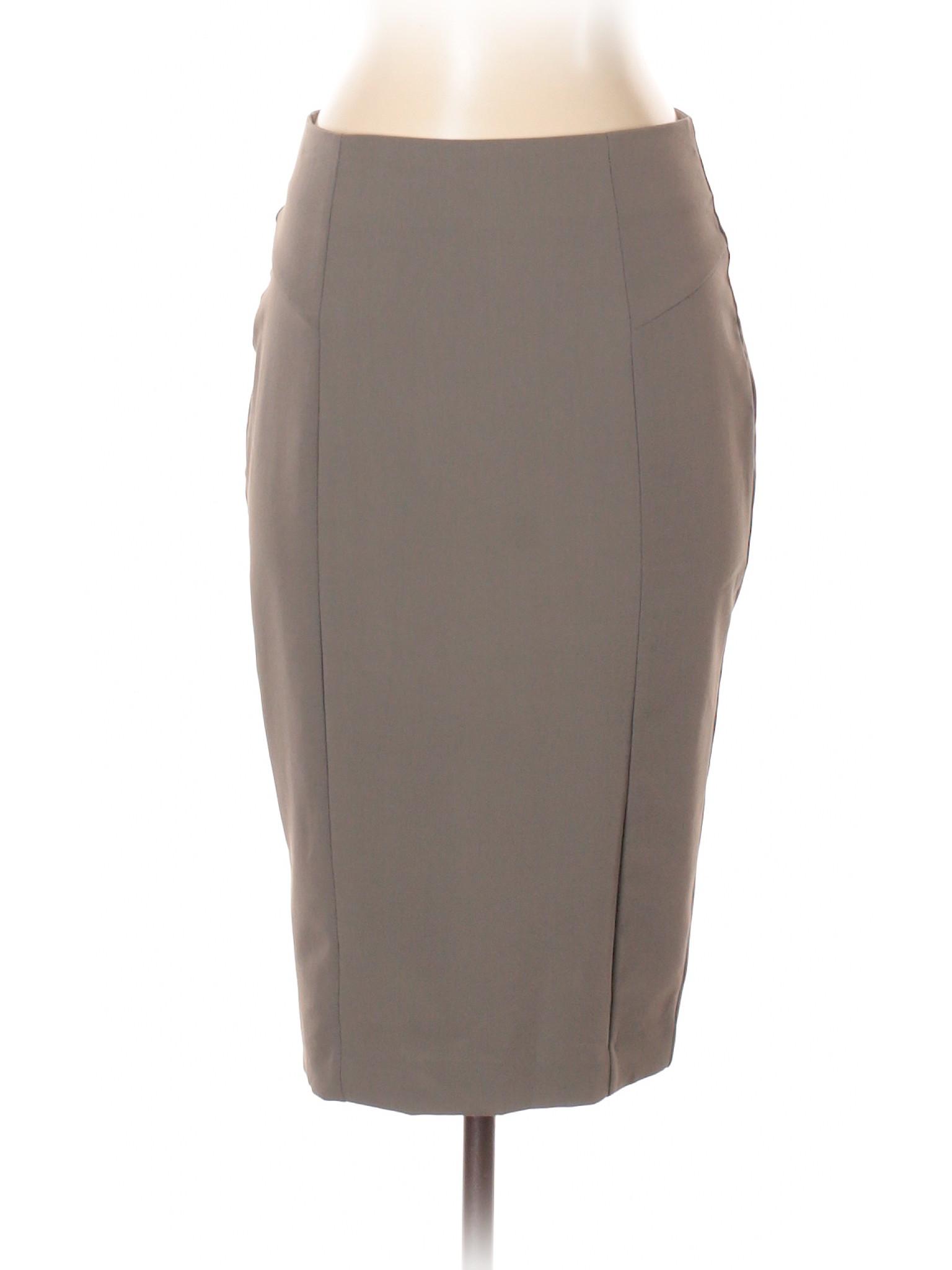 Boutique Skirt leisure Boutique Casual leisure ASOS ASOS Casual wganz