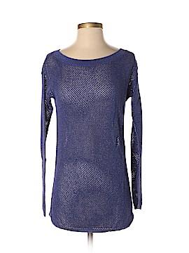 Moda International Pullover Sweater Size XS