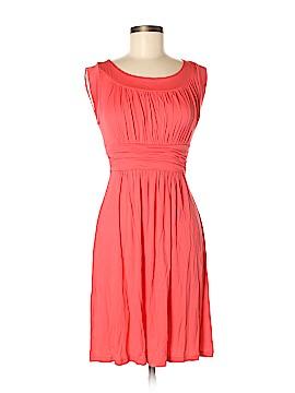 Gilli Casual Dress Size M