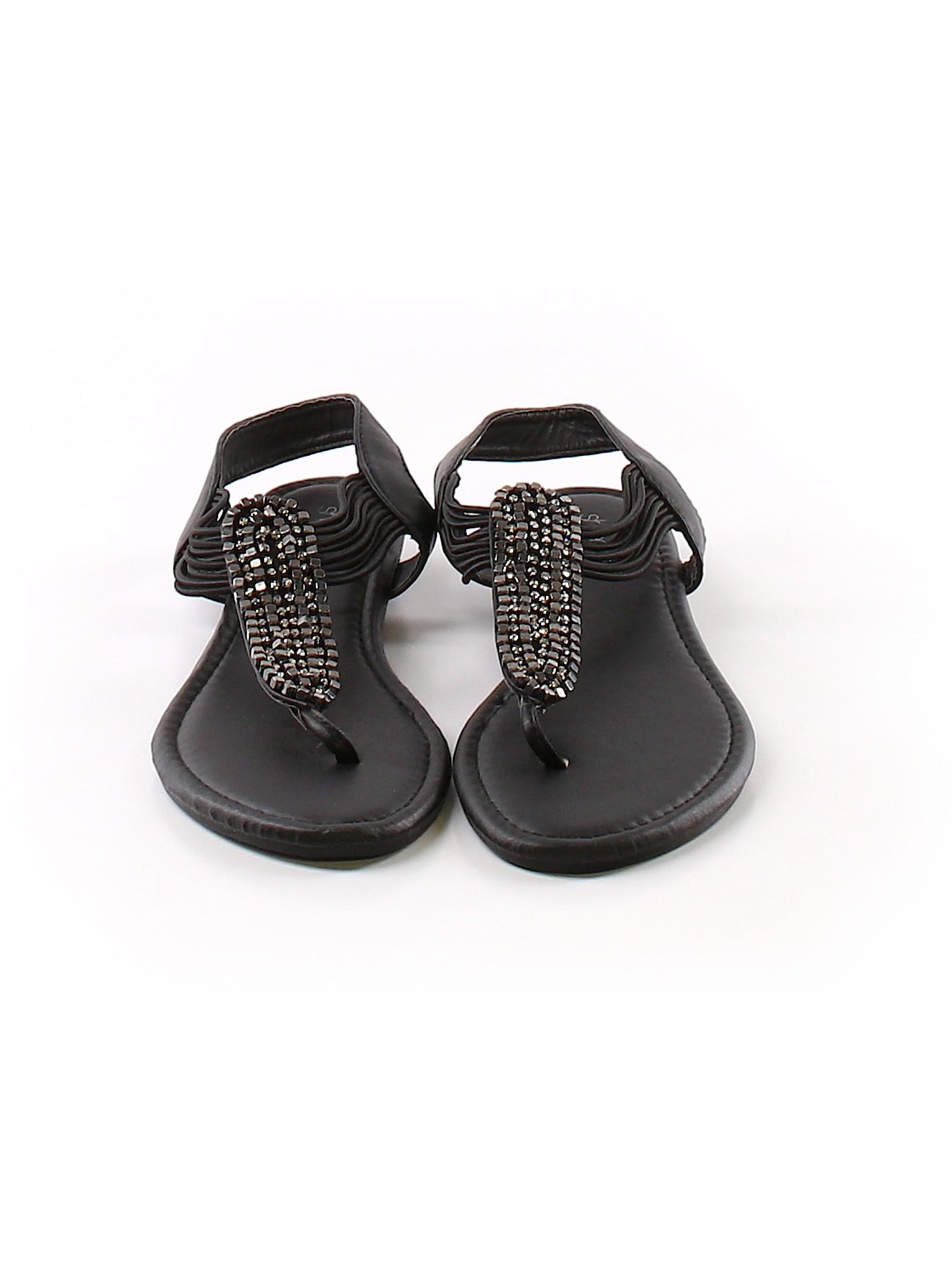 Boutique Sandals promotion Boutique promotion Shoedazzle 4dvqOngz