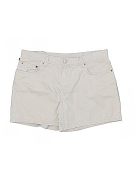 Polo Jeans Co. by Ralph Lauren Denim Shorts Size 12